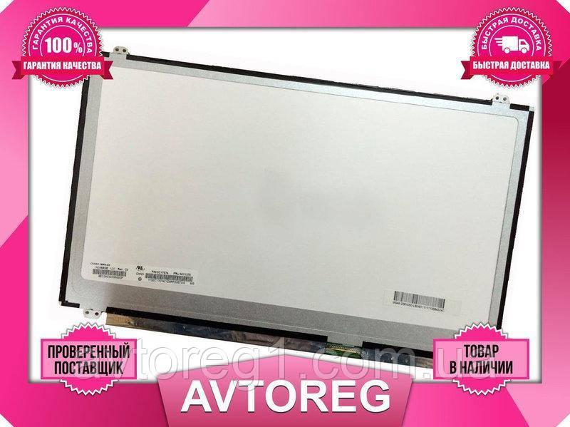 Матрица для Acer Aspirе 5553G,5553, 5820 (15,6)