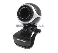 WEB-камера Greentree GT-V016
