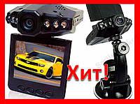 Видеорегистратор Pioneer Dvr-H198 в Украине
