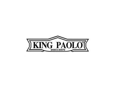 Ортопедическая обувь King Paolo