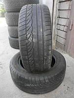 Летняя резина/шины 235-55-17 103 W Dunlop SP Sport