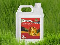 Гербицид Примус 5л для зерновых культур