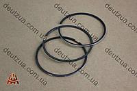 Кольца поршневые Deutz 04150280