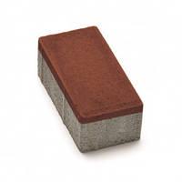 Плитка д/підлоги BRINA темно-рожева 35х35 (3535 23 042 1с)