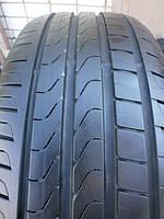 Летняя резина/шины 225-55-17 101W Pirelli Cinturato P7