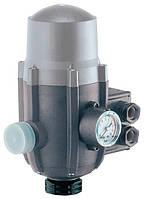 Электронный контроллер давления НАСОСЫ+ EPS-16