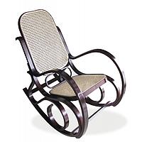 Кресло Relax Gordon