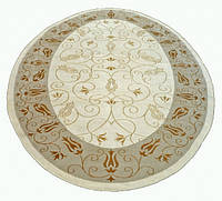 Ковер ручной работы 150L Tibetan Carpet 2.00x3.00 (TX-355RM) o