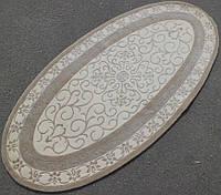 Ковер ручной работы 150L Tibetan Carpet 0.80х1.50 (TX-344A/P1) o