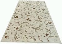 Ковер ручной работы 150L Tibetan Carpet 1.60х3.50 (SKS-017YSM)