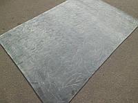 Ковер ручной работы 150L Tibetan Carpet 1.70x2.44 (QH-1505A)