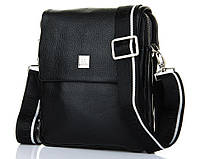 Функциональная мужская сумка Luxon