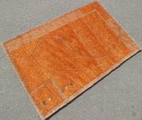 Ковер ручной работы 45L Semi-Dyed 0.61х0.91 (QH-1314A)
