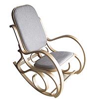 Relax кресло Gordon Classic