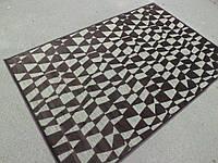 Ковер из вискозы Ghali 2.00х3.00 (5127/83872-l.brown)