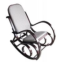 Кресло Relax Gordon Classic