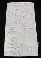 Ковер ручной работы Ligne Pure Fantasize 0.60х1.20 (161.001.100)
