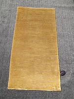Ковер ручной работы Ligne Pure Reflect 0.60х1.20 (111.001.000)