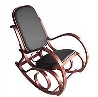 Relax кресло Gordon Classic L