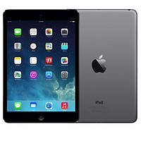 Apple iPad 128Gb Wi-Fi Space Gray (2017)