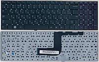 Клавиатура Samsung NP-RC508 NP-RC510 NP-RC520 NP-RV509 NP-RV511