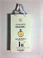 """Подарочный набор 3в1 с феромонами Chanel """"Chance"""" для женщин"""