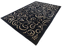 Ковер ручной работы 100L Wool&Silk 1.83х2.74 (22TS-062D/P1)