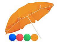 Пляжный зонт с наклоном 200см Anti-UV