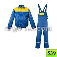 Спецодежда евро.евроспецодежда.пошив рабочей одежды по размерам.заказ пошива спецодежды