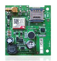 Коммуникатор М-GSM