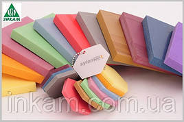 Sylomer виброизоляционный материал 12.5 мм
