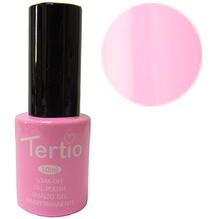 TERTIO гель - лак № 013 ( нежно-розовый) 10 мл
