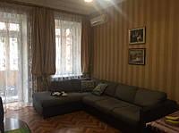 3 комнатная квартира улица Пушкинская, фото 1