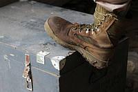 Уцененная обувь