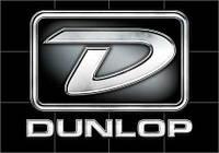 Нове надходження інструментальних кабелів від Dunlop