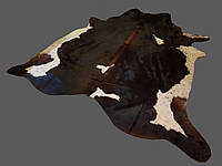 Шкура Skin Bogdan black K-4 2.47x2.50