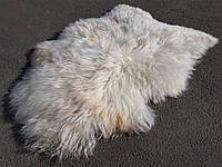 Шкура Skin Bogdan овчина 0,70х1,10 (15 см)