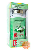 Детокс-капсулы для очистки организма Be-Fit Compound Thanyaporn Herbs Гарциния Камбоджийская и Сенна 60 капсул