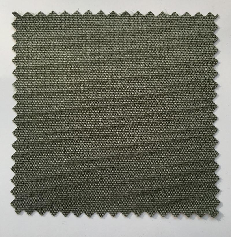 Ткань Барселона 450D палаточная, полиэстр - Хаки