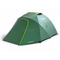 Палатка Husky Outdoor - Bonelli 3 (Чехия)