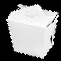 Коробочка для лапши, риса, салата