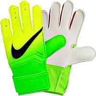 Вратарские перчатки NIKE MATCH JR GS0331 336   GS0331 169  GS0331 100  GS0331 011