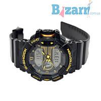 Часы CASIO G-SHOCK 00662