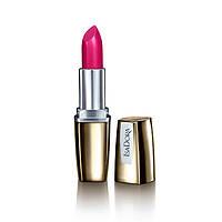 Увлажняющая кремовая помада Perfect Moisture Lipstick №149 IsaDora