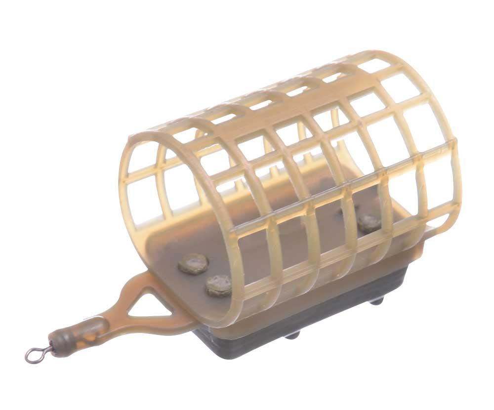 Кормушка фидерная Flagman сетка средняя