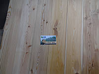 Доска пола Лиственница Сибирская 27х135 СОРТ АВ, А, Экстра Высший