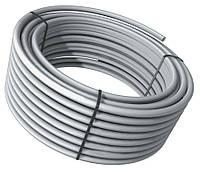 Труба металлопластиковая Herz PR-RT/AL/PE-HD 32х3,0