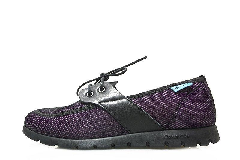 d85903c0d Женская ортопедическая обувь King Paolo : купить в Днепропетровске и ...