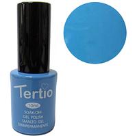 TERTIO гель - лак № 029(небесный) 10 мл