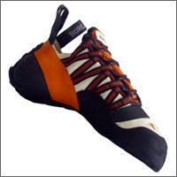 Скельні туфлі